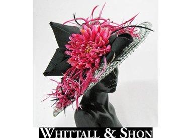 Whittall & Shon