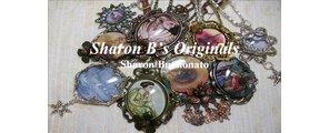 Sharon B's Originals