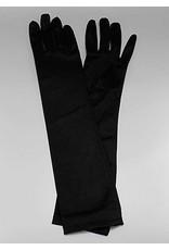 Golden Stella Long Gloves O/S