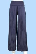 Pretty Woman Crinkle Pant Plus