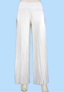 Pretty Woman Crinkle Pant