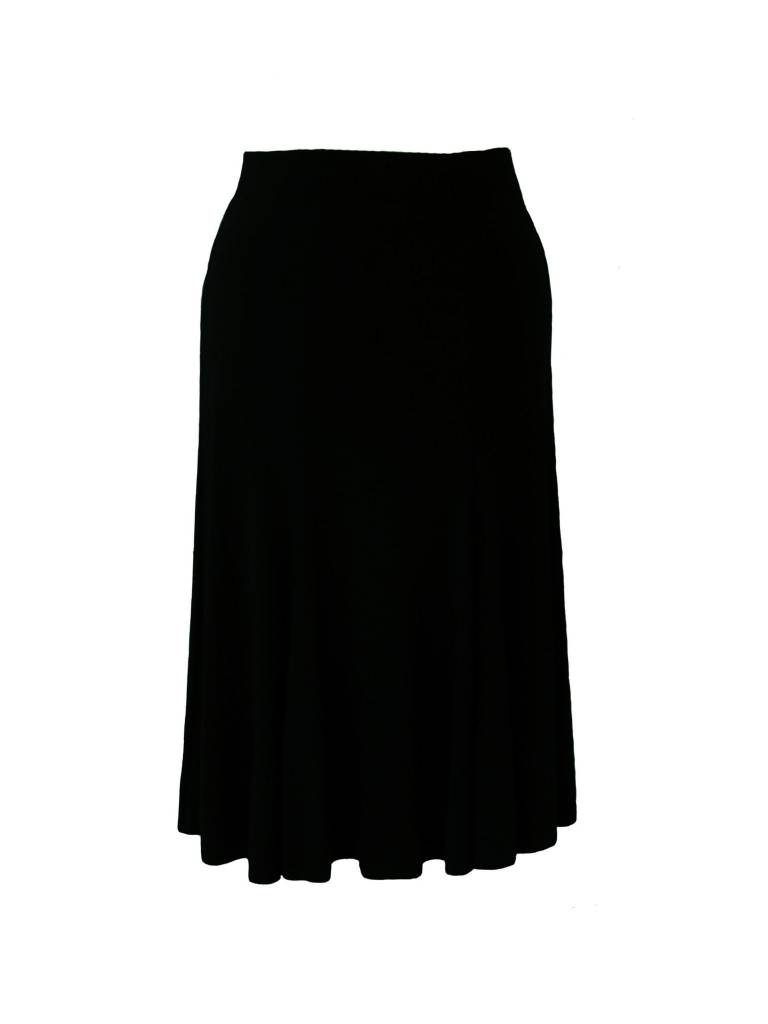 "Valentina Signa One-Size Short Skirt - 28"" - 9 Colors"