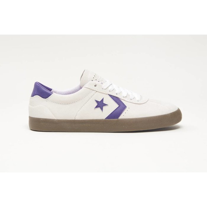 CONVERSE - Breakpoint Pro OX