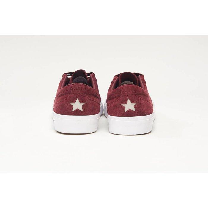 Converse One Star CC Pro Ox