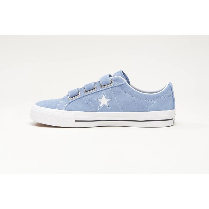 Converse One Star Pro 3V Ox