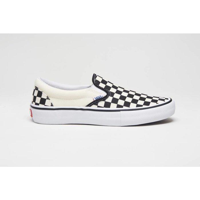 Slip Pro Checkerboard