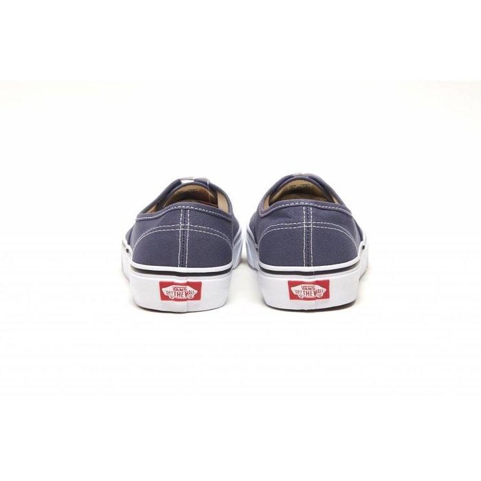 Vans UA Authentic<br /> GRISAILLE/TRUE/GRISAILLE/TR