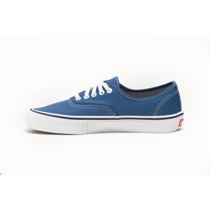 Vans -  Authentic Pro (Navy)