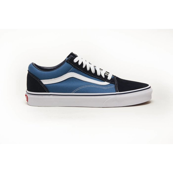 Vans U Old Skool