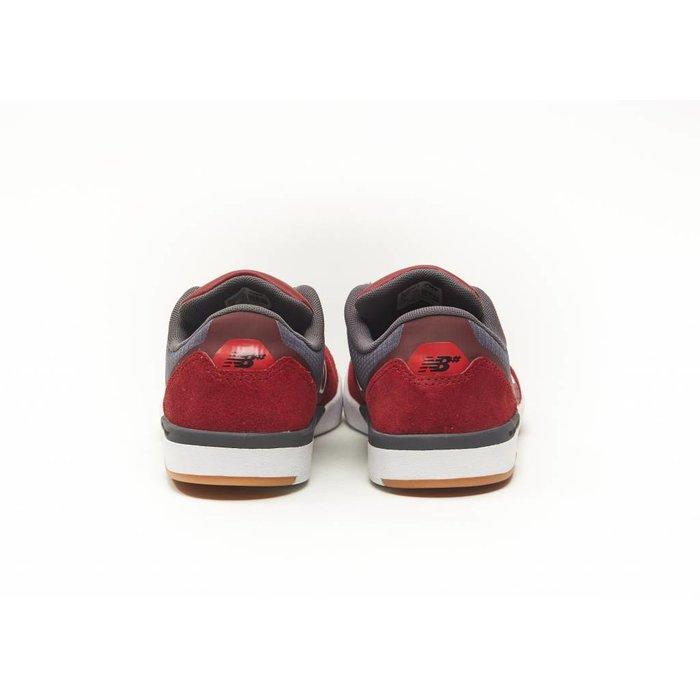 New Balance PJ Ladd 533