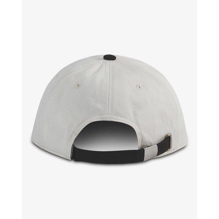 Cons x Hopps strapback hat