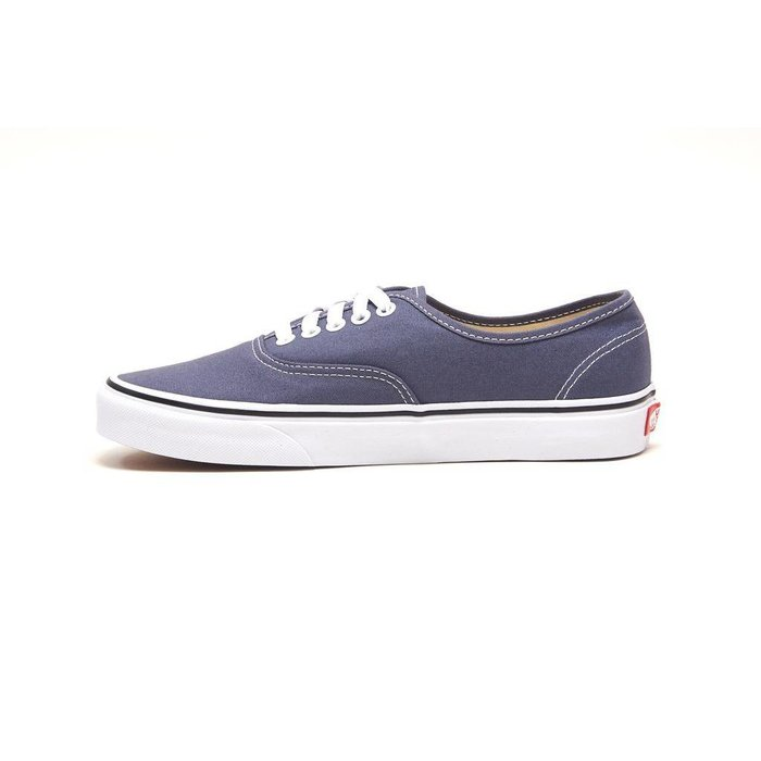 Vans UA Authentic<br /> GRISAILLE/TRUE/GRISAILLE/TR