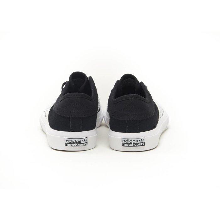 adidas Matchcourt J