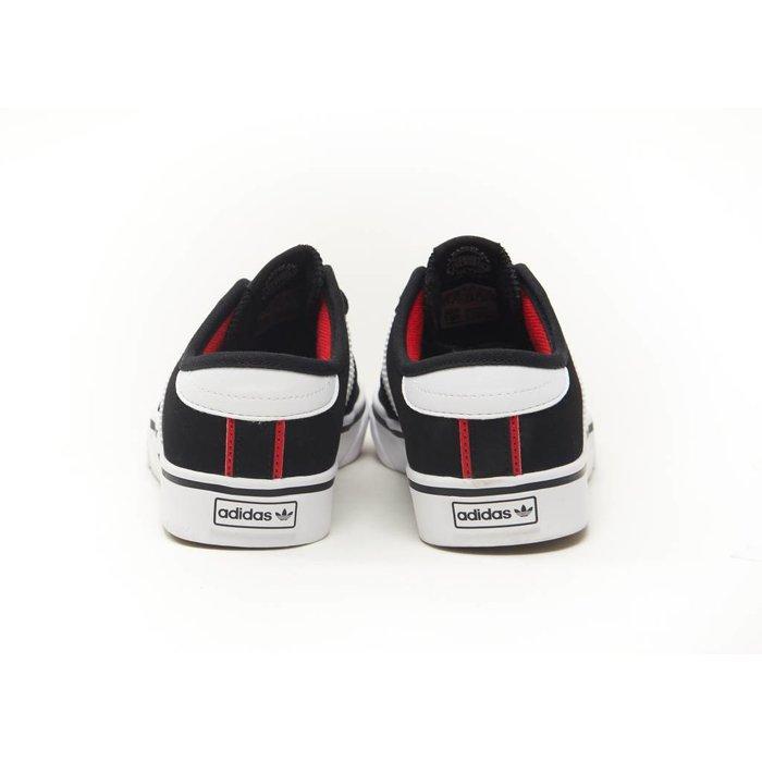adidas Seely J