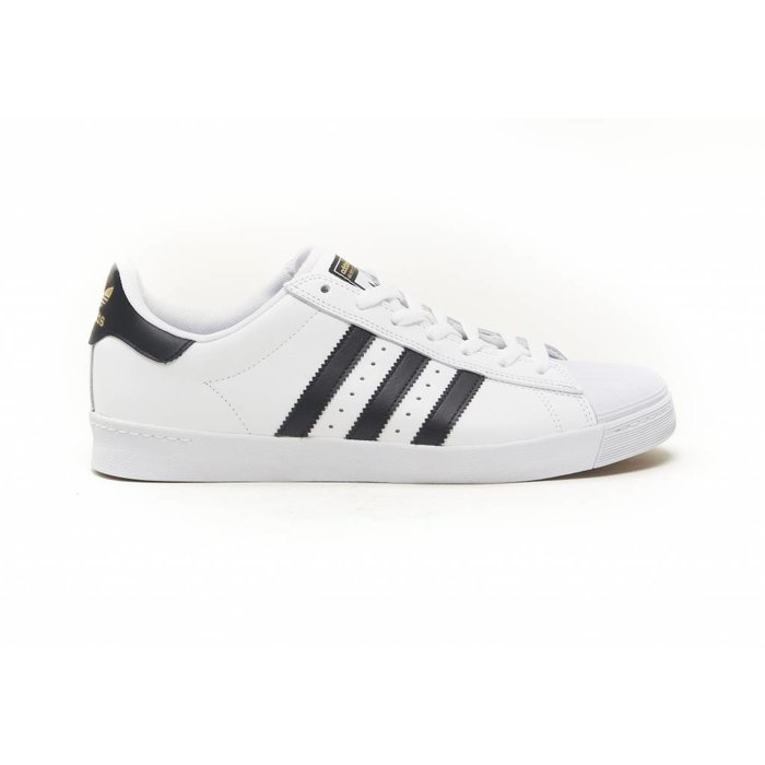 adidas Superstar Vulc ADV home b29319675