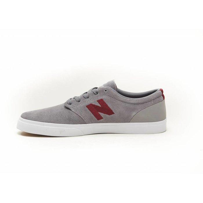 New Balance 345