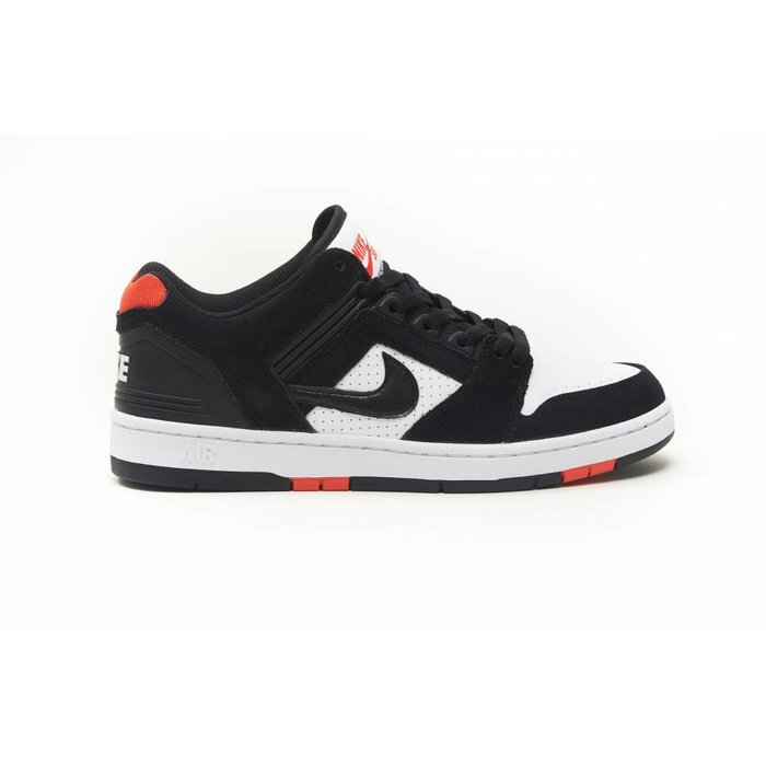 NIKE - SB AIR FORCE II LOW