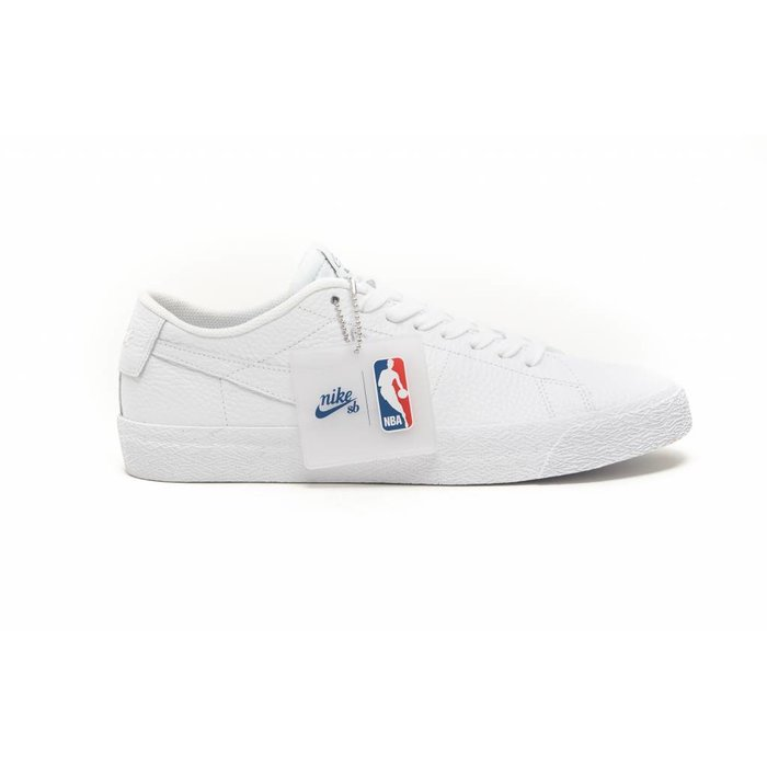 NIKE SB ZOOM BLAZER LOW N