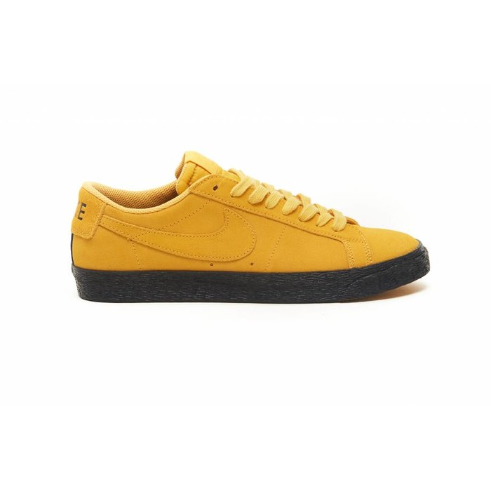 NIKE - SB ZOOM BLAZER LOW