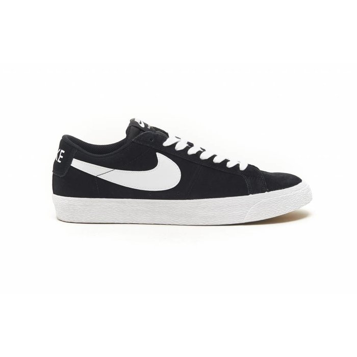 NIKE SB ZOOM BLAZER LOW 04046730c