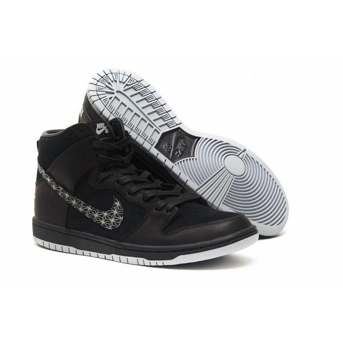 Nike SB Zoom Dunk High PR