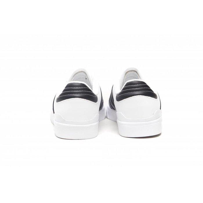 adidas - Busenitz Vulc