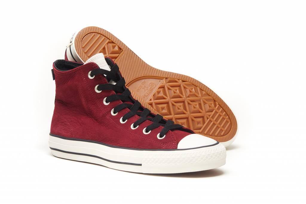 0b773a1c5c52 Converse CTAS Pro Hi - KCDC Skateshop