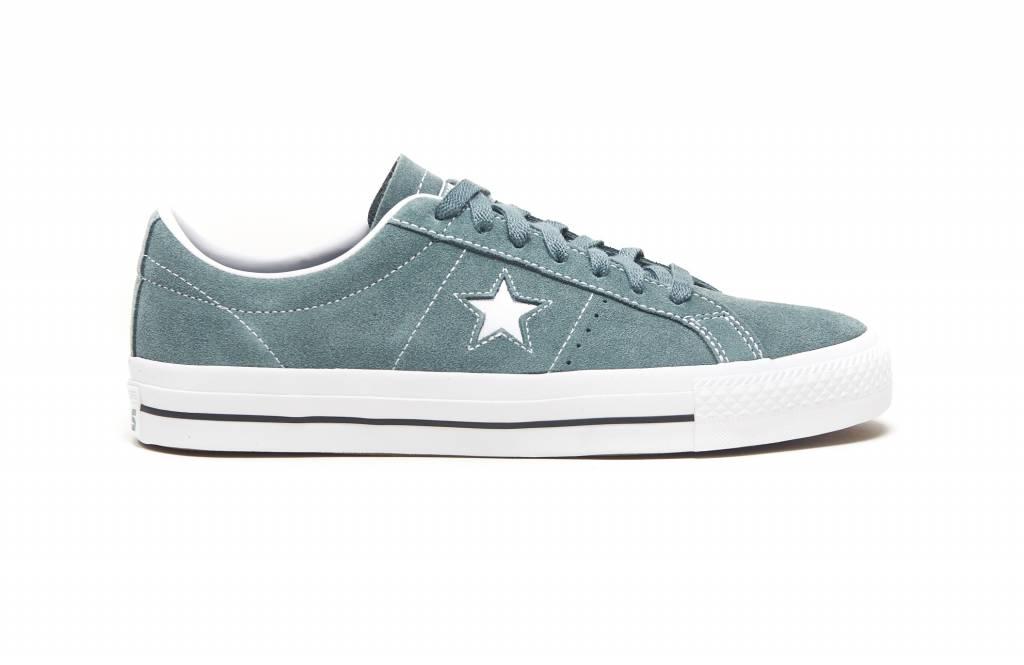 Converse One Star Pro Ox - KCDC Skateshop 39753f785