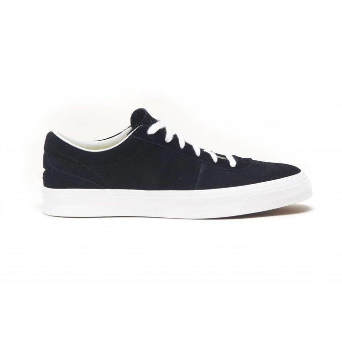 Converse One Star CC Ox Black/White/White