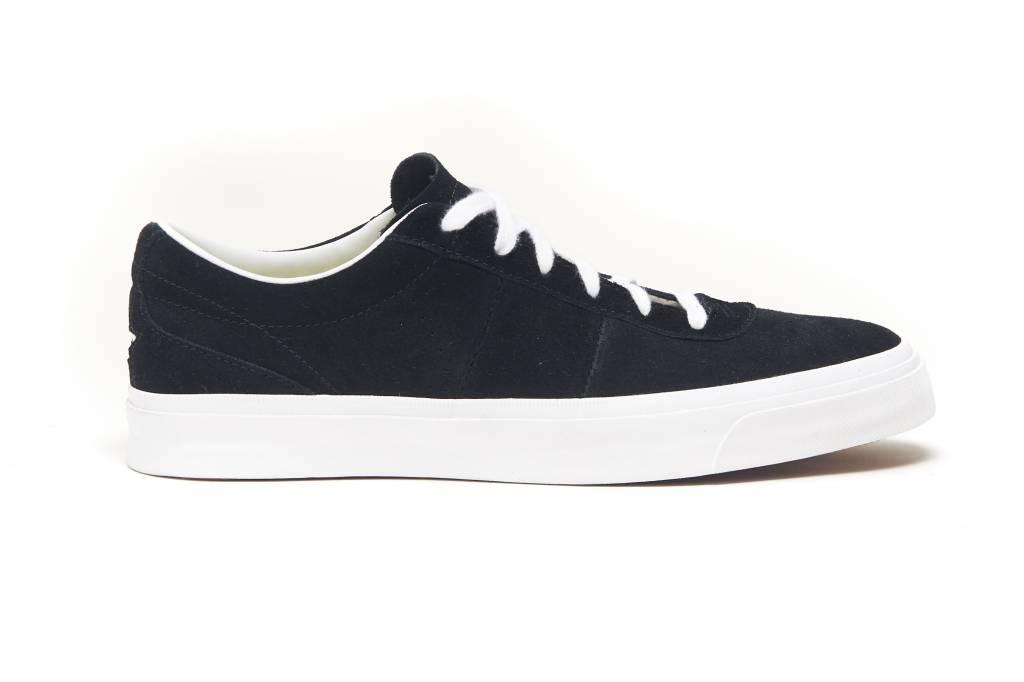 94c4a6808ca960 Converse One Star CC Ox Black White White - KCDC Skateshop