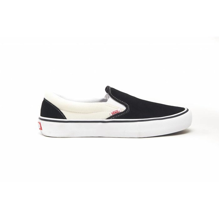 Slip-On Pro - KCDC Skateshop 7e21f3fd8