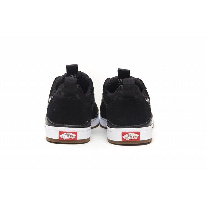 Vans MN UltraRange Pro Black/Gum/White