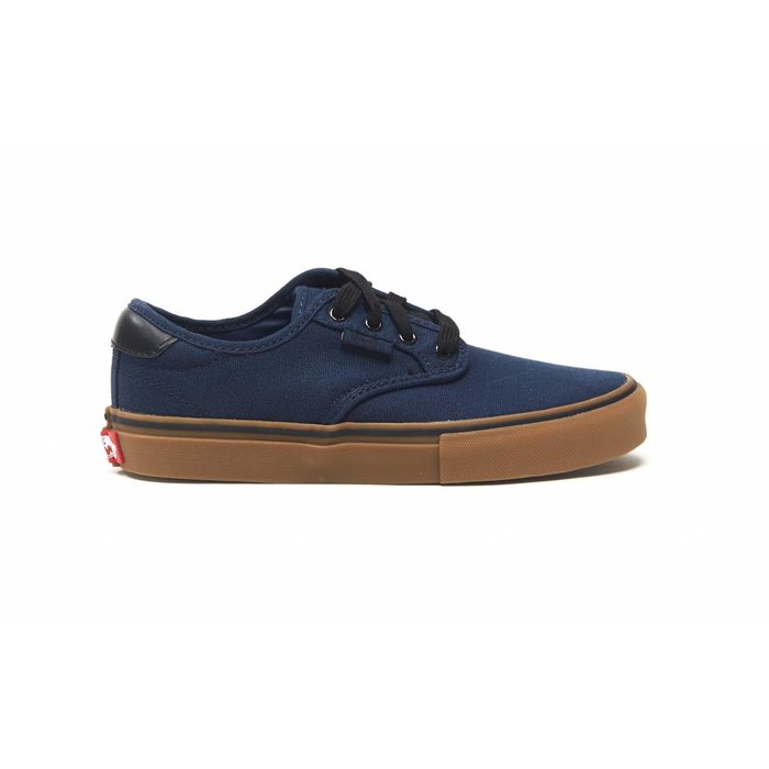 VANS YT Chima Ferguson Pr DRESS BLUES/MED/DRE