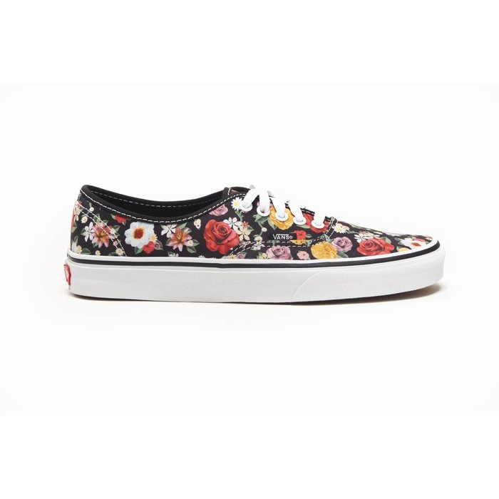 VANS - UA Authentic (LUX FLORAL) DI(LUX FLORAL) home cd499061c