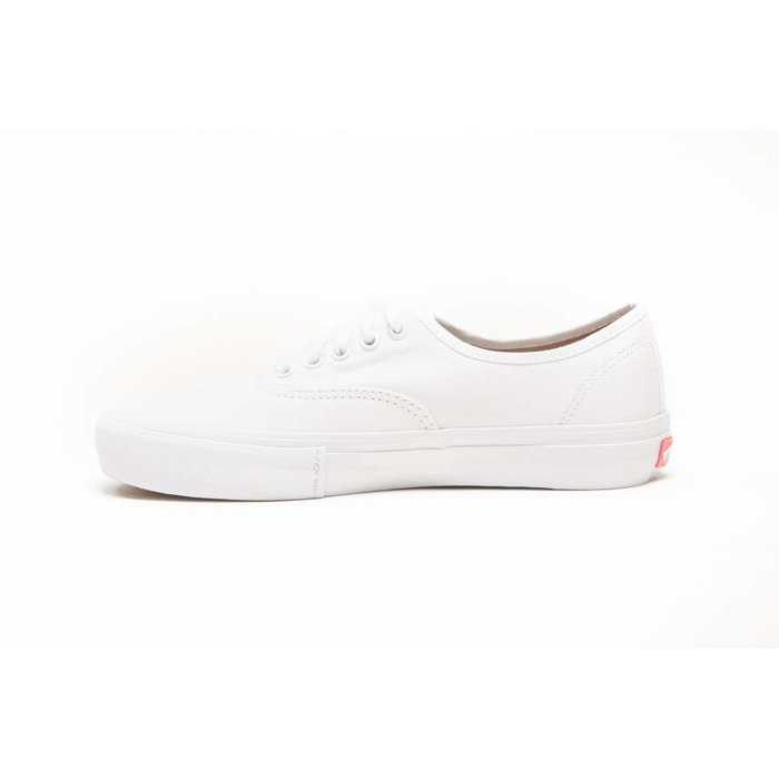 Vans MN Authentic Pro TRUEWHITE/TRUE/TRUE WH