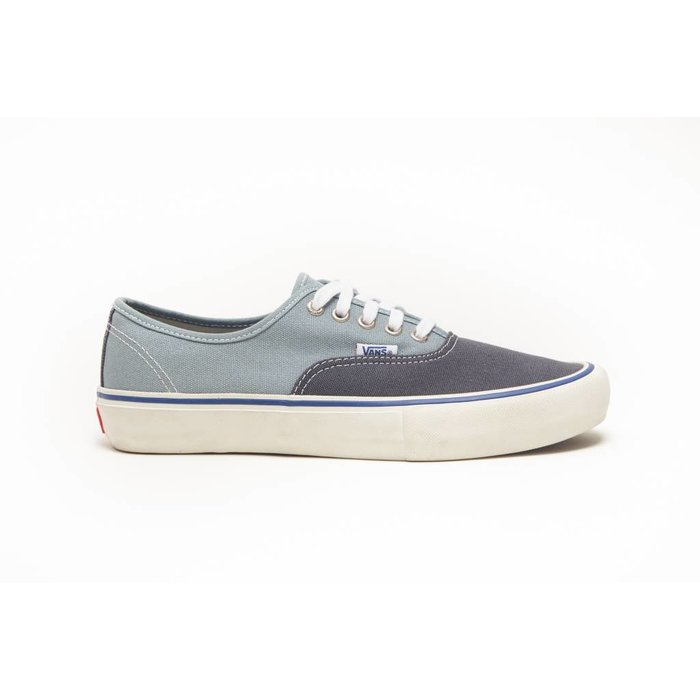 Vans MN Authentic Pro (Elijah Berle) 5ab082580