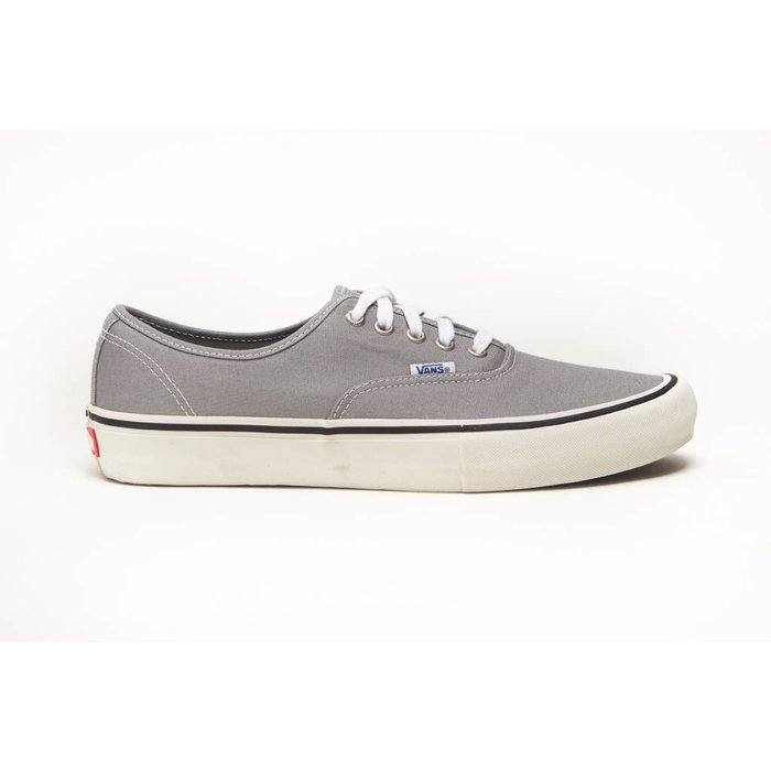 Vans MN Authentic Pro (Elijah Berle)
