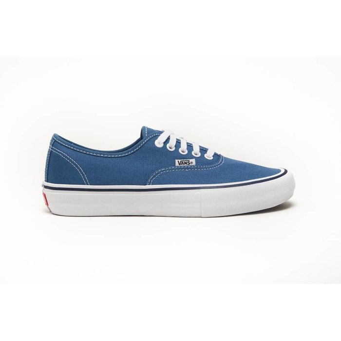 Vans MN Authentic Pro STV