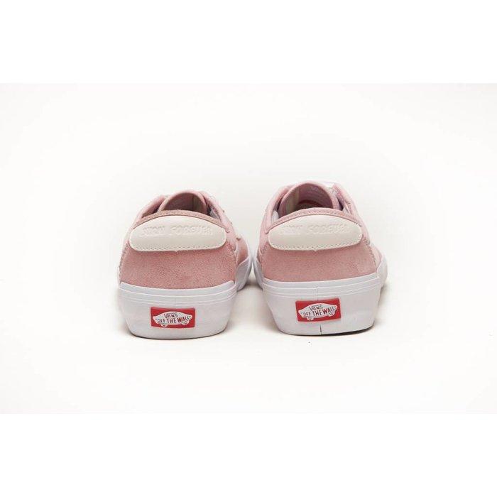 Vans MN Chima Pro 2 (Spitfire) Pink
