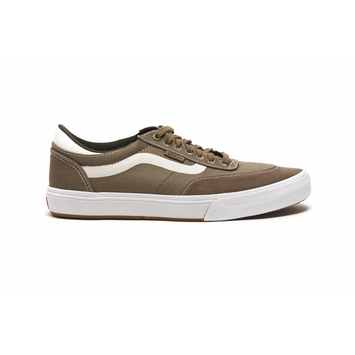 Vans MN Gilbert Crockett