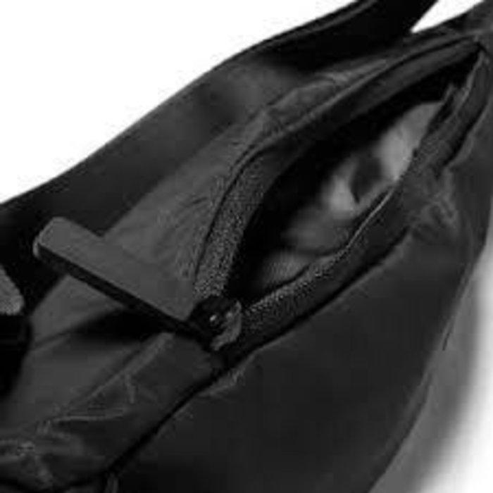 Sour Hipster bag