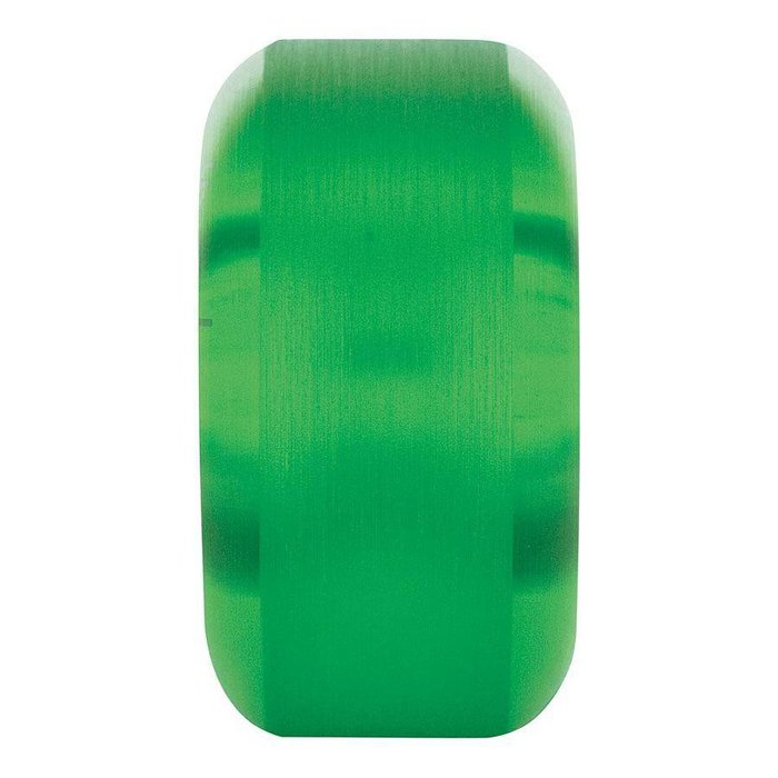Ricta SUper Crystals 99a , green, 52