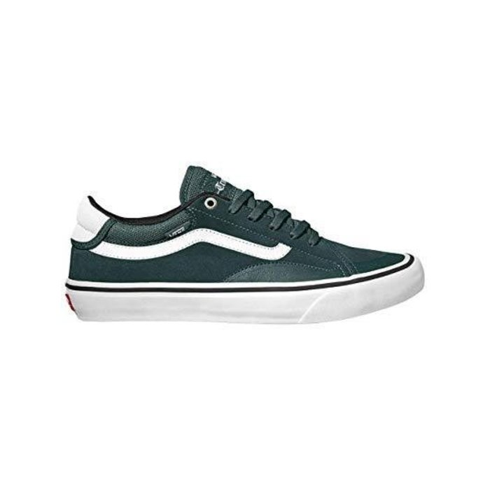 Vans MN TNT Advanced Prot home d7e9e6f63