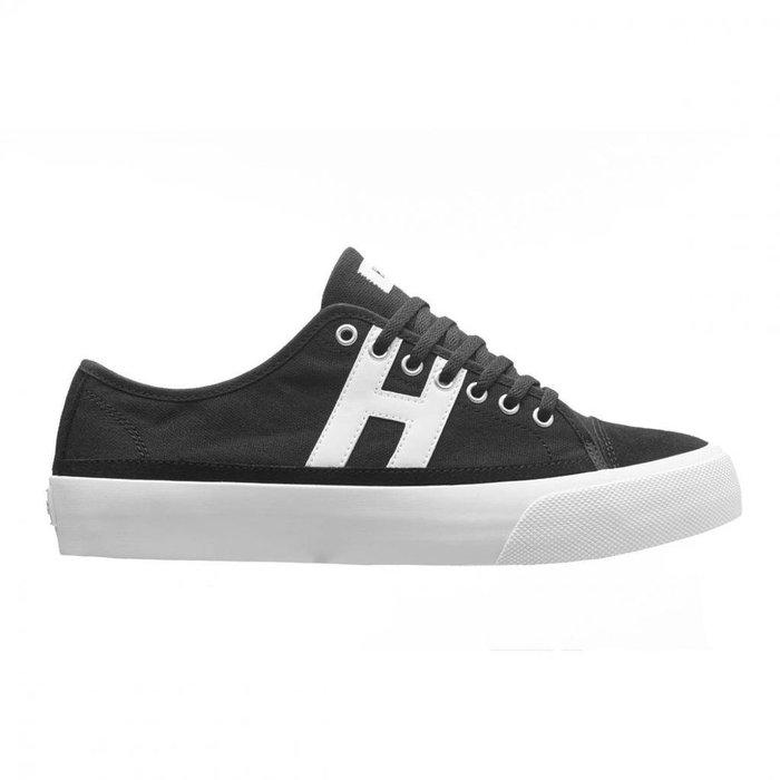 HUF - Hupper 2 Lo