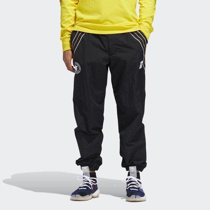 adidas EVIPANTS
