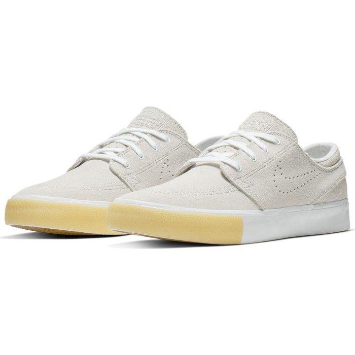 Nike SB Zoom Janoski RM S