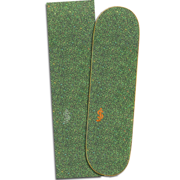 Shake Junt Magic Carpet Ride grip