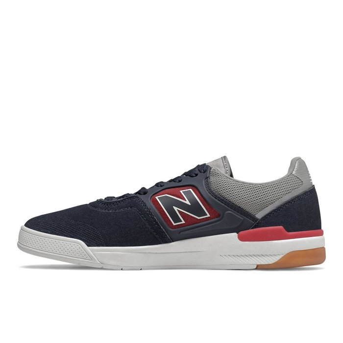 New Balance Numeric 913