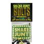 "Shake Junt Reynolds 1"" phillips"