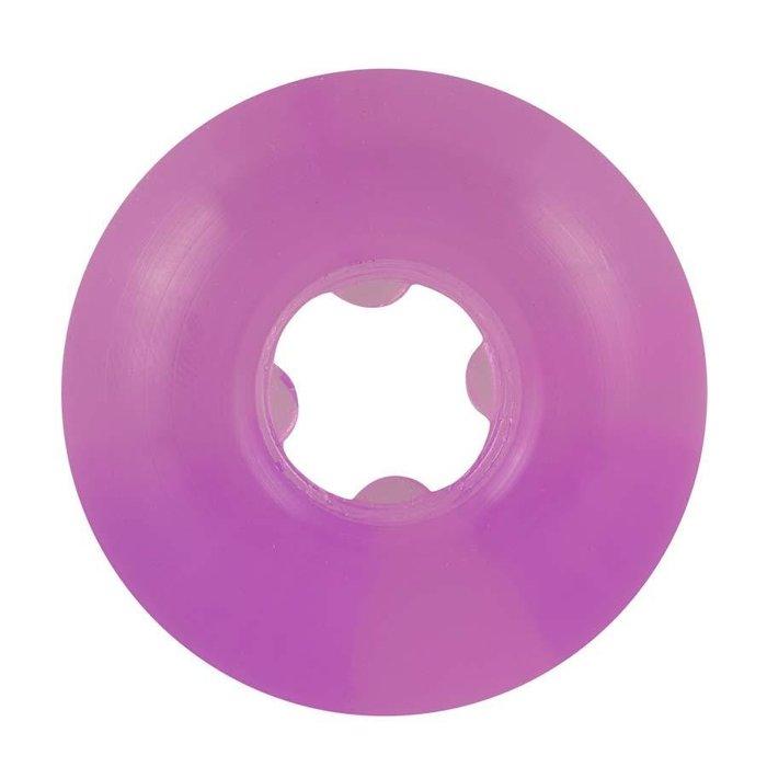 Ricta Super Crystals 99a , purple, 53